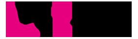 Laluzenpapel Logo